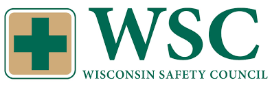 Visit www.wmc.org/programs/wisconsin-safety-council/!